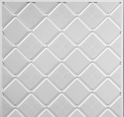 铝扣板知名品牌-茂名铝扣板厂家选购攻略