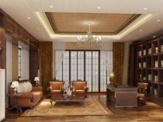 铝扣板天花排名-广东清远铝扣板厂家分享铝扣板选购小窍门
