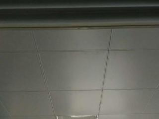铝扣板材料费多少钱-铝扣板2级吊顶多少钱一平方