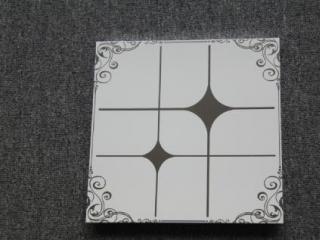 品牌集成铝扣板厂家-铝扣板集成吊顶品牌怎么选