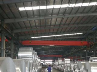 大型铝扣板-高端铝扣板天花吊顶