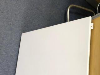 铝扣板定价是多少-吊顶铝扣板一般价格是多少