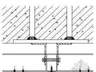 外墙幕墙铝扣板-跟着铝扣板生产厂家学怎么解决铝单板保护膜怎么撕