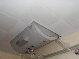吊顶和铝扣板吊顶哪个便宜-跟着铝扣板批发厂家看看集成吊顶购买小秘诀
