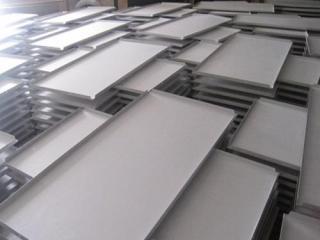 铝扣板吊顶价格图片-佛山铝扣板厂家直销价格怎么样