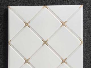 品牌集成铝扣板-铝扣板吊顶的选购