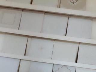 全屋定制铝扣板-跟着铝扣板生产厂家来看看吧