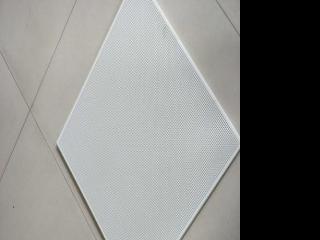 海宁铝扣板厂-南宁铝扣板厂家告诉你