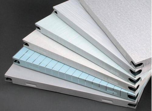 铝扣板哪家企业好-广东铝扣板企业-安庆铝扣板企业