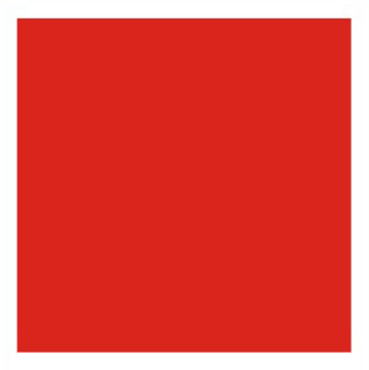 红色铝扣板图片-红色铝扣板图片-红色铝扣板贴图