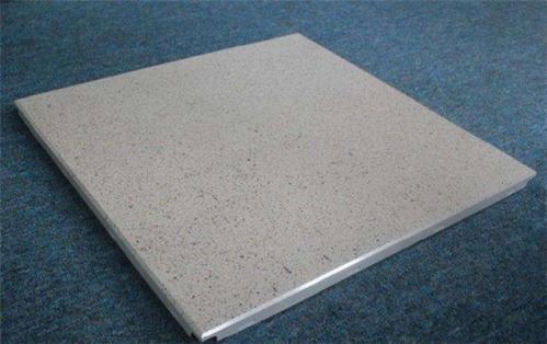防潮铝扣板-防潮浴室铝扣板-防潮工程铝扣板