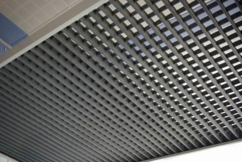 生产条形铝扣板厂家-医院条形铝扣板生产厂家-条形铝扣板生产厂