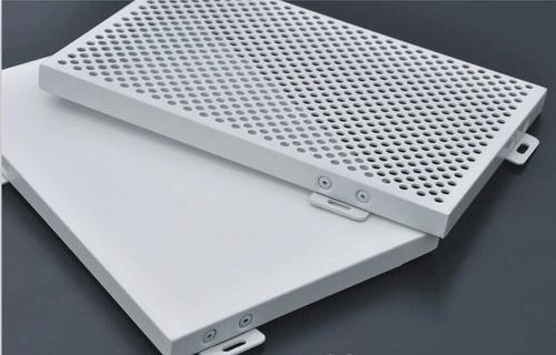 大理铝扣板-白麻大理石铝扣板-大理铝扣板报价