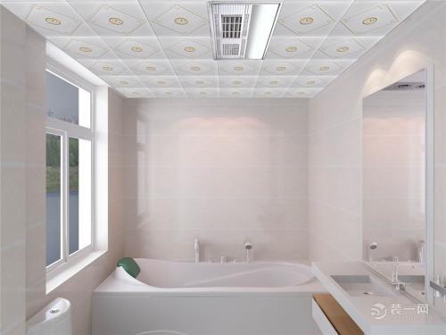 浴室吊顶铝扣板-浴室顶铝扣板-浴室吊顶铝扣板价格