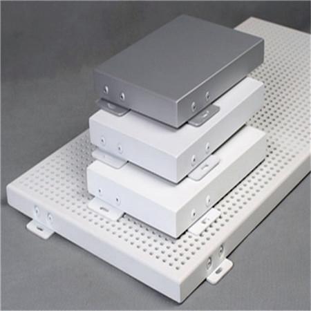铝扣板铝生产厂-600x600铝扣板生产厂-建铝扣板生产厂