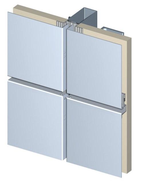 西安铝扣板吊顶-西安吊顶铝扣板厂家-西安吊顶铝扣板规格