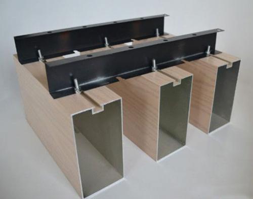 内蒙古方形铝扣板-内蒙古铝扣板报价-内蒙古铝扣板