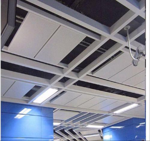 佛山铝扣板集成吊顶生产厂家-广州佛山集成吊顶铝扣板生产厂家-昆山集成吊顶铝扣板生产厂家