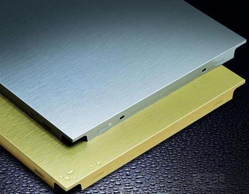 苏州铝扣板吊顶厂家-江苏苏州铝扣板吊顶-苏州铝扣板厂家直销