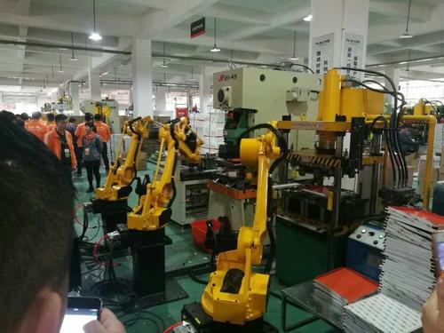 铝扣板生产公司哪里多-徐州生产铝扣板公司-银川生产铝扣板公司