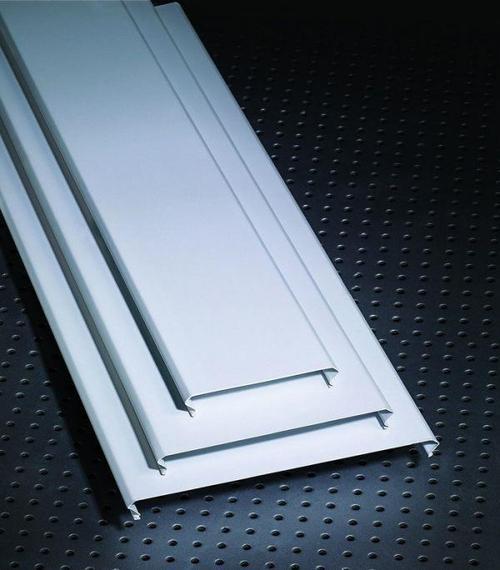 武汉铝扣板厂家-武汉走廊铝扣板厂家-铝扣板600*600武汉厂家
