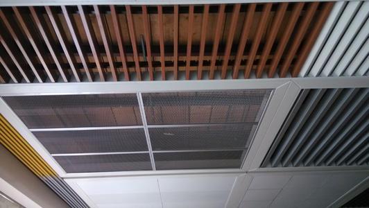 西安铝扣板集成吊顶厂家-品牌集成铝扣板吊顶西安厂家直销-品牌集成铝扣板吊顶西安厂家