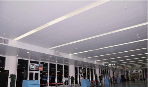 铝扣板生产材料-天花铝扣板材料生产-铝扣板材料生产厂