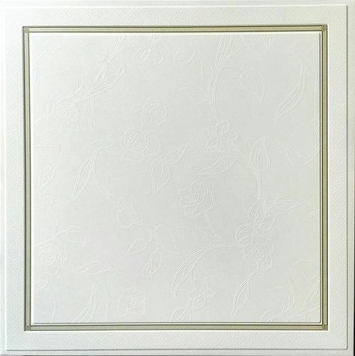 南昌铝扣板-南昌铝扣板报价-南昌450x450铝扣板