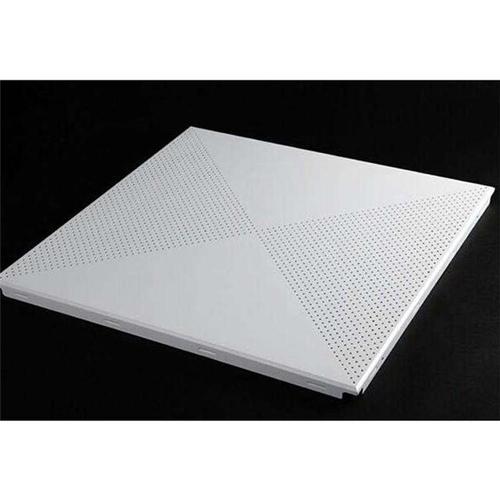 鹰潭铝扣板厂家-湘潭哪家厂生产的铝扣板比较好-湘潭铝扣板厂家