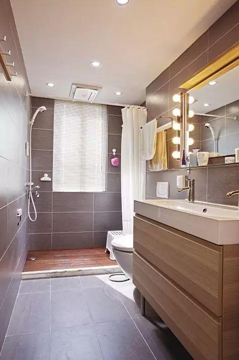 漂亮欧式铝扣板-漂亮的卫生间铝扣板-各式各样漂亮铝扣板吊顶图片价钱
