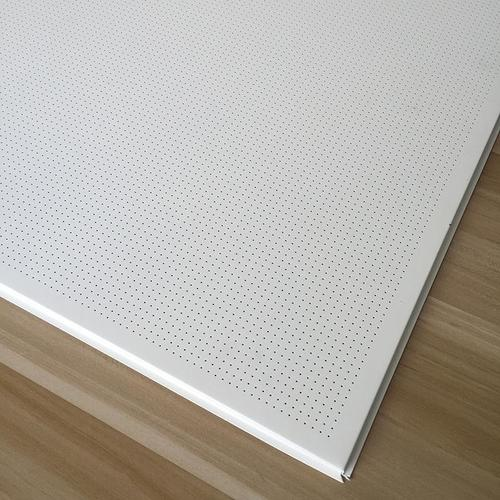 600平面铝扣板-300*600铝扣板吊顶平面效果图-600平面铝扣板
