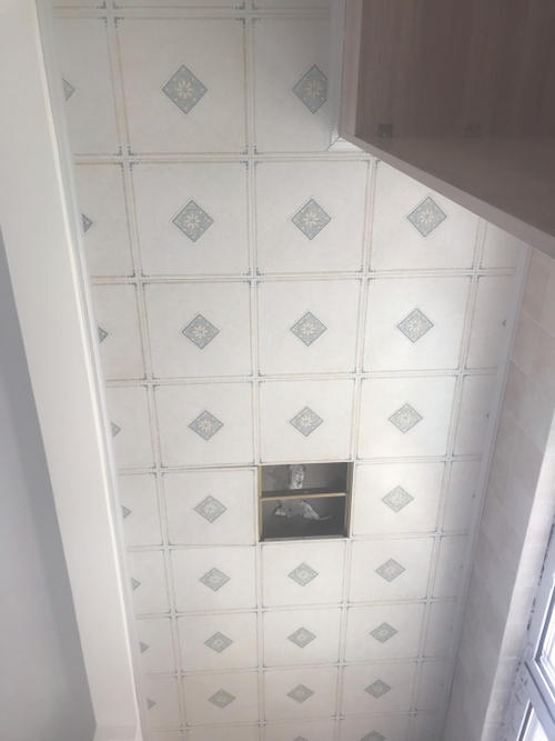秦皇岛铝扣板-铝扣板和铝扣板吊顶的区别