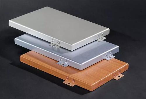 室内铝扣板图片-室内吊顶效果图铝扣板-室内铝扣板效果图