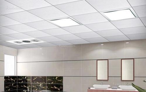 厨房欧式铝扣板吊顶贴图-欧式铝扣板吊顶贴图-欧式厨房铝扣板吊顶效果图