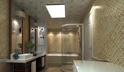 厨房吊顶铝扣板一般多少钱-厨房铝扣板集成吊顶一般多少钱-厨房铝扣板吊顶高度一般多少钱