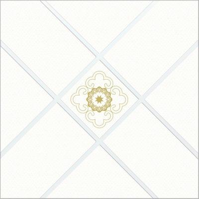 铝天花批发-铝扣板天花板批发-铝扣板铝天花板批发
