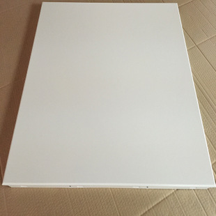 铝合金扣板有限公司直销-中山铝扣板有限公司-安庆铝扣板有限公司