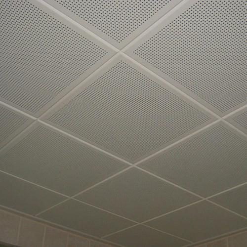 铝合金吊顶铝扣板效果-铝扣板吊顶效果图白灰结合效果图-铝扣板加钛合金边框效果图