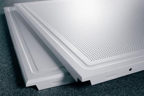 铝扣板有多少种规格-铝扣板有哪几种规格的-铝扣板的尺寸规格有几种