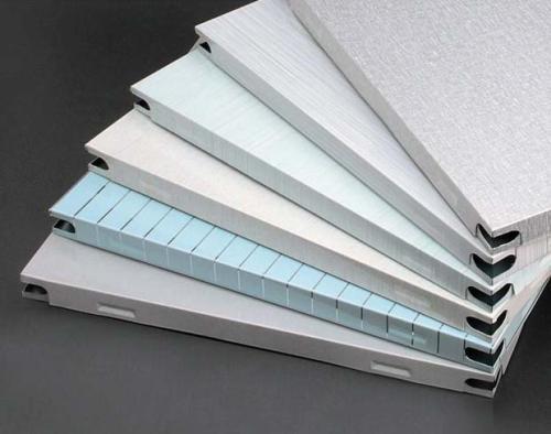 铝扣板知名品牌-知名国产铝扣板品牌-铝扣板十大知名品牌