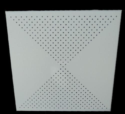 厂家直销铝扣板-铝扣板厂家直销网-铝扣板板材厂家直销