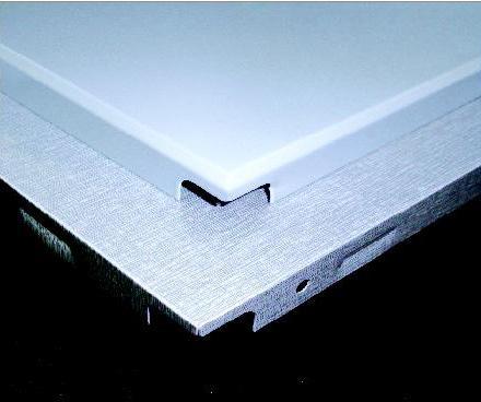 铝扣板铝天花价格-天花600铝扣板价格-花都吊天花铝扣板价格