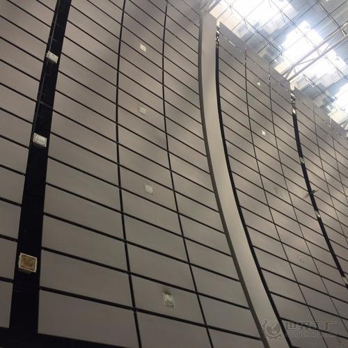 铝扣板装饰-有家装饰铝扣板-铝扣板装饰板