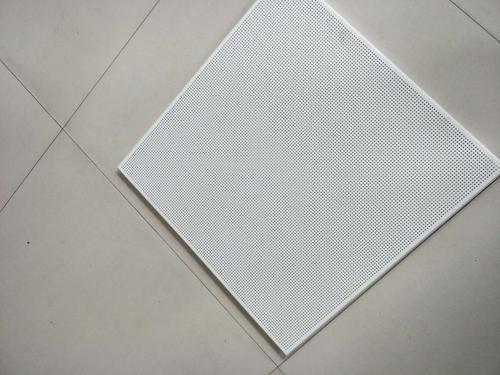 吉安市铝扣板厂-吉安市铝扣板厂-吉安市铝扣板和铝单板
