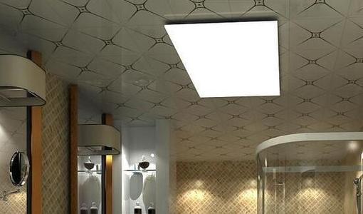 铝扣板吊顶一平米多少钱-铝扣板吊顶11多少钱一平方米一平方米-铝扣板平顶吊顶多少钱一平方米