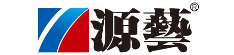 铝扣板_铝扣板天花板_铝扣板生产厂家 - 源艺