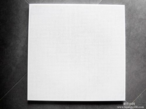 铝扣板墙体-揭秘受欢迎的原因