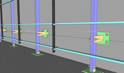 铝扣板墙面价格表-想用300×300的铝扣板吊顶
