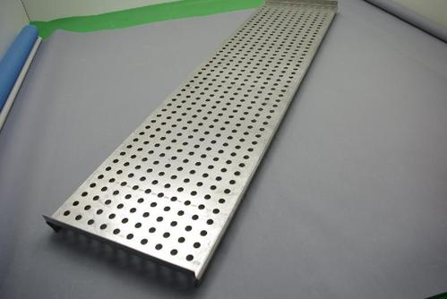 集成铝扣板厂家价格-集成吊顶价格为何差异大