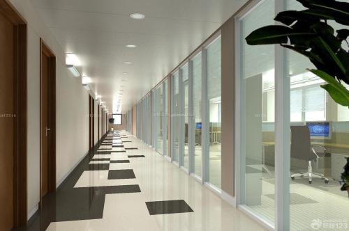铝扣板可以做客厅吊顶吗-室内铝扣板厂家讲吊顶这种常用的装饰方法